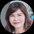 Founder-MRI-Thailand-Bangkok