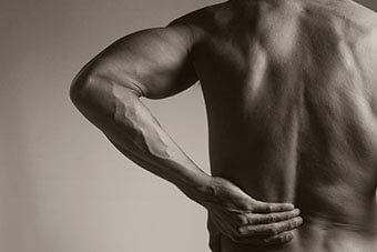 mri-checkup-disease03-spine-bangkok-thailand