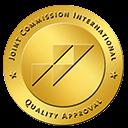 logo-JCI