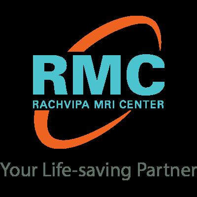 rachvipa-mri-center-bangkok-thailand