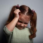 อาการปวดศีรษะที่เป็นภาวะฉุกเฉินในเด็ก