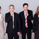 Office Syndrome: อาการบาดเจ็บของมนุษย์ออฟฟิศ ตอนที่ 3: ระบบการได้ยิน