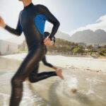3 กลุ่มอาการบาดเจ็บของนักไตรกีฬา – Triathlon Injuries in triathletes