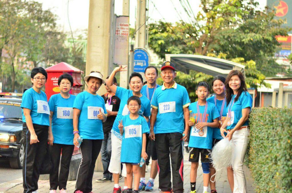 RMC marathon 002