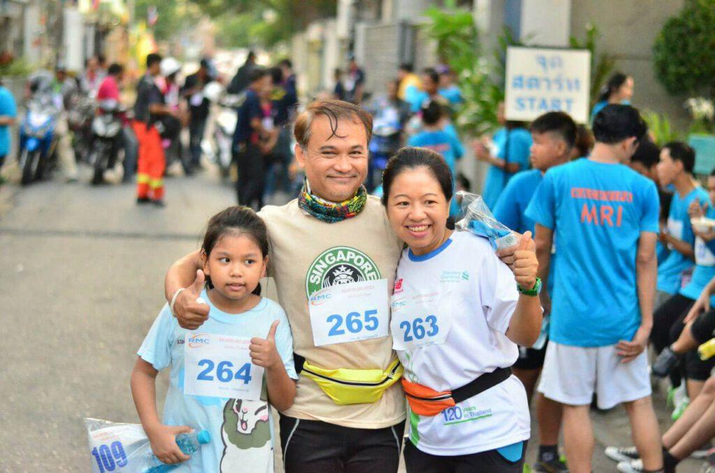 RMC marathon 003