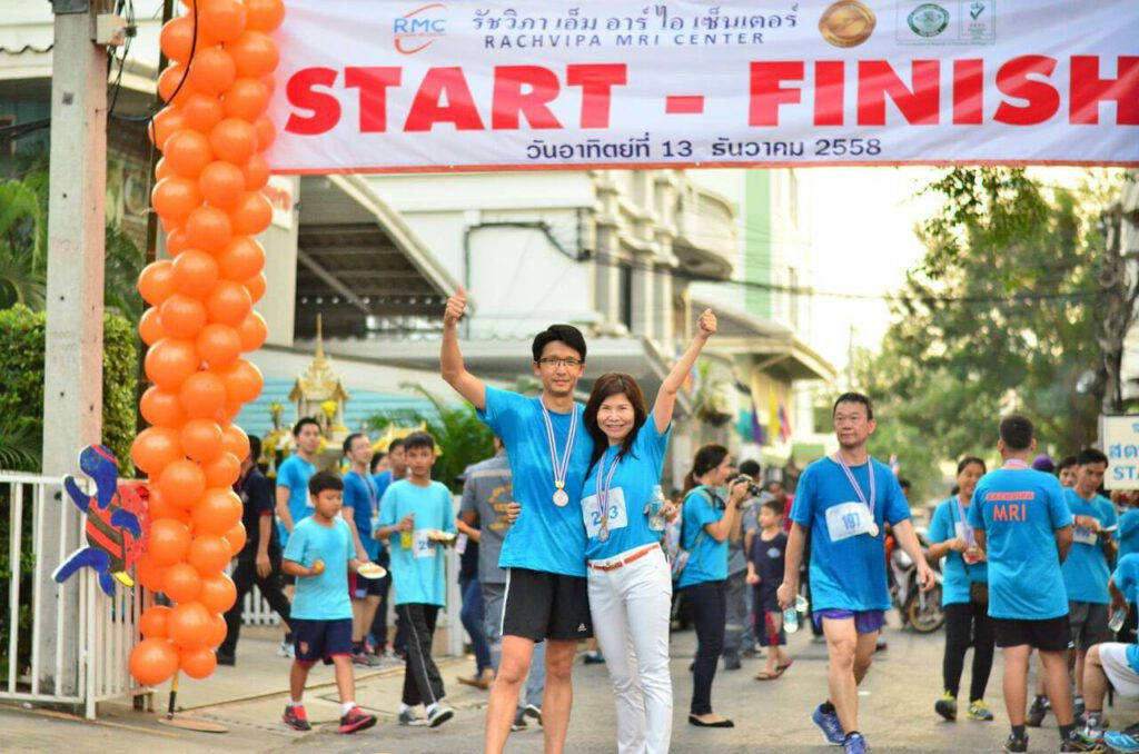 RMC marathon 004