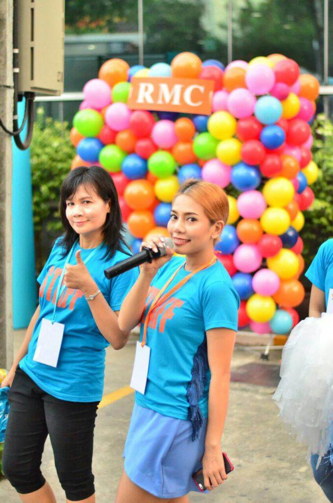 RMC marathon 005