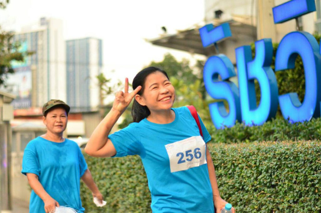 RMC marathon 006