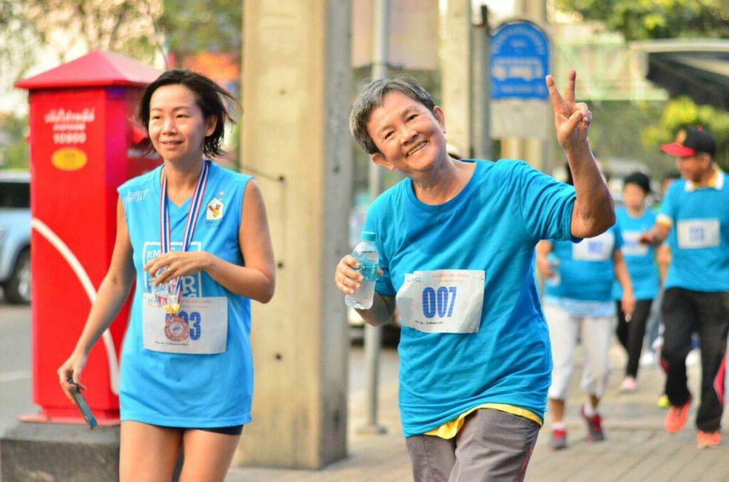 RMC marathon 009