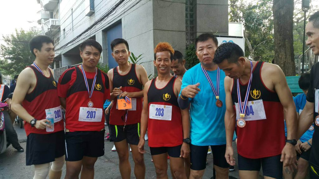 RMC marathon 010