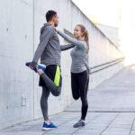 อาการปวดที่บริเวณหัวหน่าวของนักกีฬา (Athletic pubalgia)